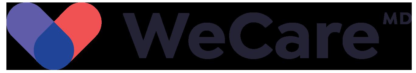 Ramcare logo